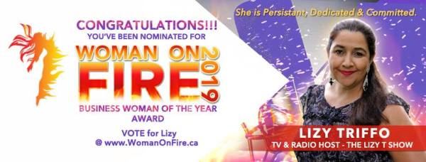 http://womanonfire.ca/2245/2164/7489/Nominees-List